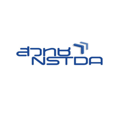 https://www.nstda.or.th/th/